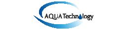 AQUA Technology LTDA